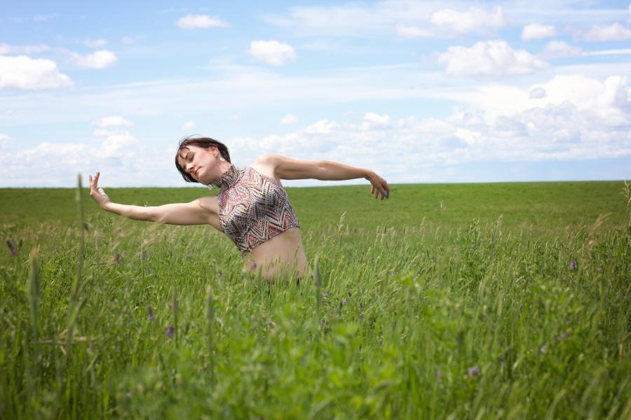 xxcolor dance